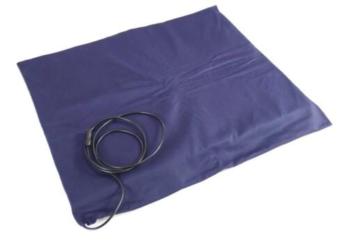 pulsating comfort mat