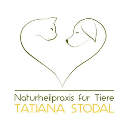 Tatjana Stodal naturopathic practice for animals